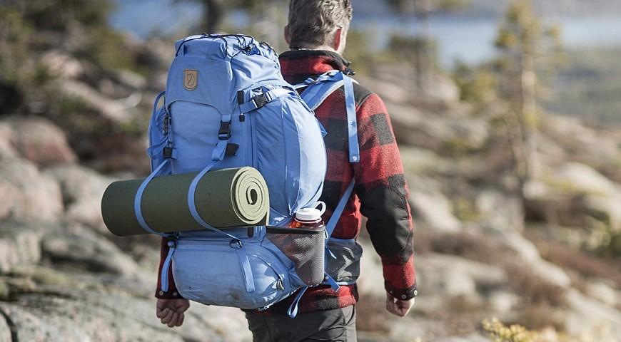 best-camping-backpacks-haslorbags