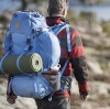 3 Tips To Choose The Camping Backpack That's Right For You