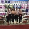 Canton Fair 2017 - Thank you for Visiting Our Booth