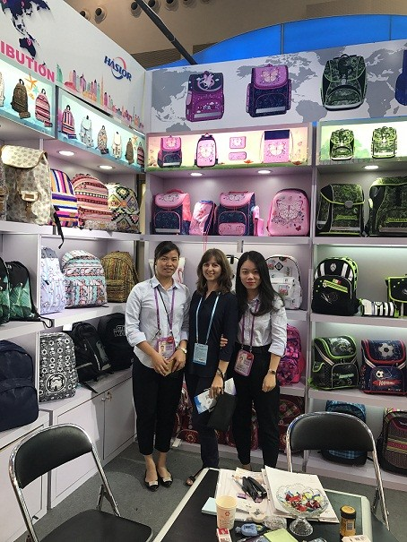 canton-fair-haslorbags3