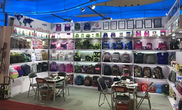 canton-fair-haslorbags4