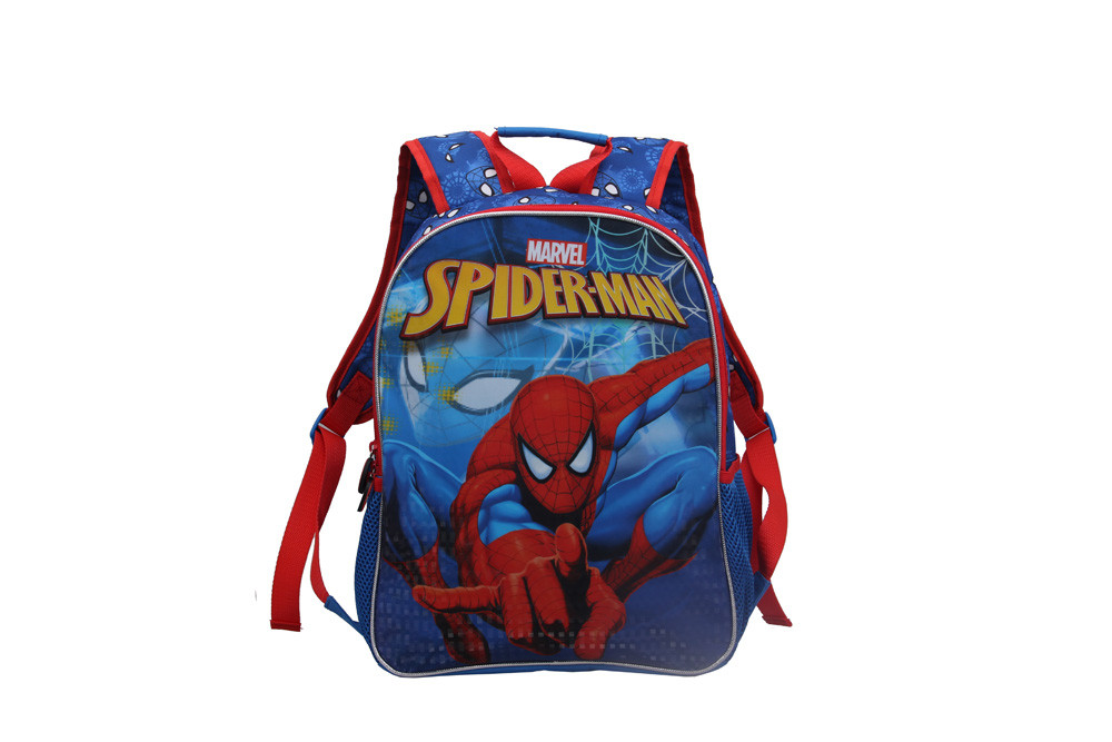 spidermanofficialkidschildrenschoolbackpackbag2.jpg