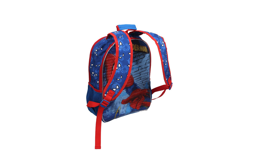 spidermanofficialkidschildrenschoolbackpackbag4.jpg