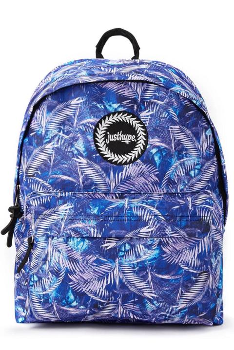 tropical-backpack