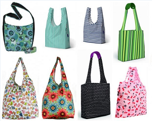 reusable-shopping-bags-haslorbags