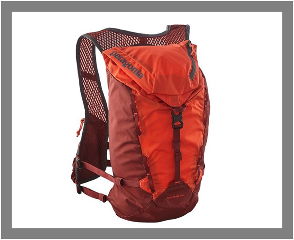 patagonia-backpack