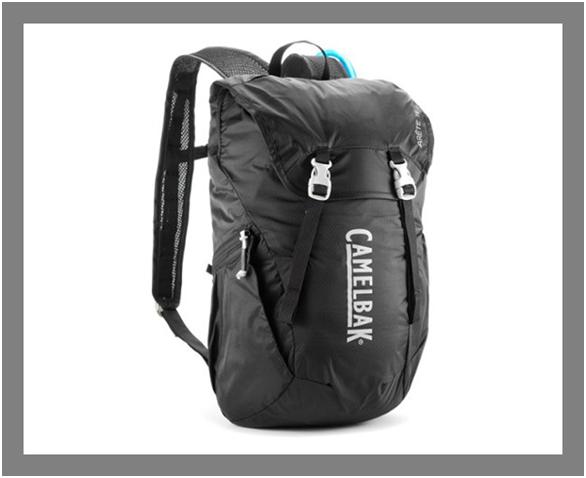 camelbak-backpack