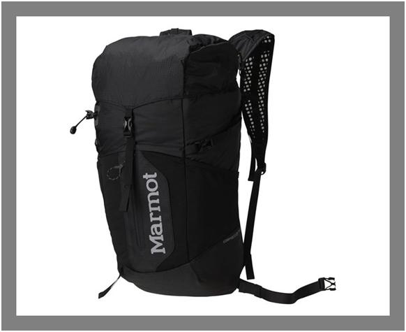 marmot-backpack