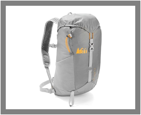 rei-backpack