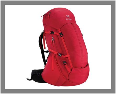 arcteryx-backpack