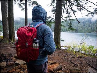 hike-backpack