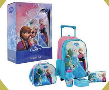 schoolbags1
