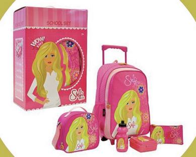 schoolbags2
