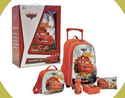 schoolbags3