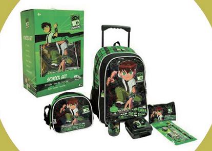 schoolbags4