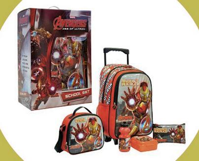 schoolbags5