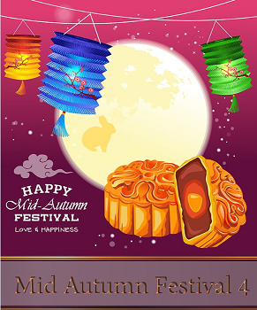 haslor-bags-happy-mid-autumn-festival4