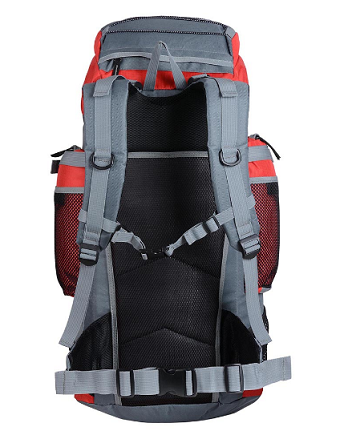camping-backpack-straps