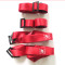 Retail stores red convenient furniture moving straps