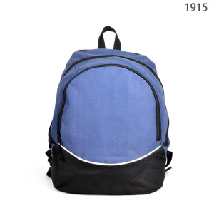 Best quality Durable China Manufacture Soft Young Backpack
