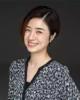 Ms.Ms Helen Zhang