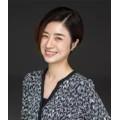 Ms Helen Zhang