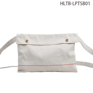 Efficient Hot Long Strap High quality Girls Women Wholesale Canvas Bag