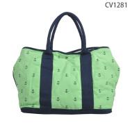 Reusable Canvas shopping Tote Bag, Canvas Bag Wholesale Factory Direct Sale