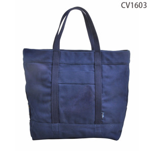 Best Selling Canvas tote bag, Canvas Bag Factory Direct Sale