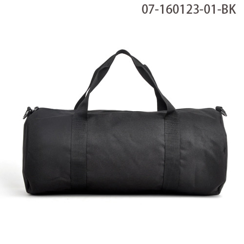 Fancy Design Waterproof Travel Bag Accept Custom Made