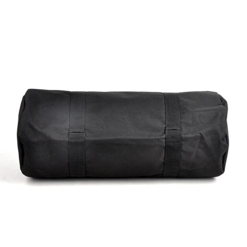 Personalisierte Wasserdichte Reisetasche im schickem Design