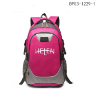 Efficient Wholesale Randoseru Backpack Children Fashion School Bag