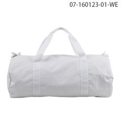 High Quality New Product Sports Tote Travel Duffel Bag