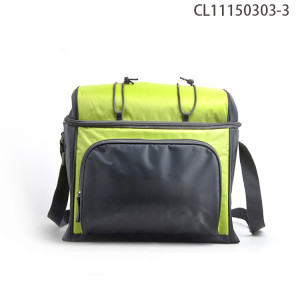 Best Price Fitness Cooler Bag, Bulk Cooler Bag Factory Direct Sale