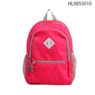 Last Fashion Children Backpack School Bag