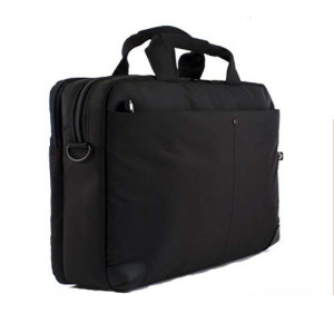 Helenbags Messenger Business Laptop Computer Bag