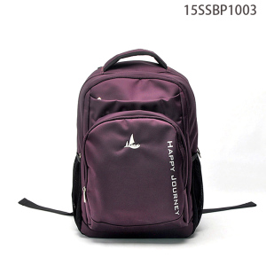 Hot Style Multifunctional Business Waterproof Laptop Backpack Travel Bag