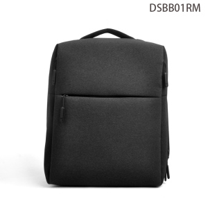 Personalized Laptop Computer Bag, Gray Men Computer Bag Wholesale