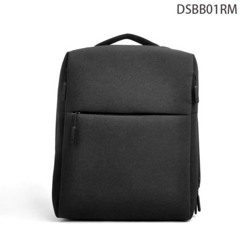 Personalized Laptop Computer Bag, Gray Men Computer Bag Wholesale