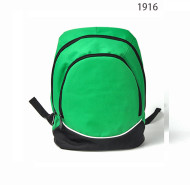 2016 Newest Hot Style Fashion Bag Multifunctional Backpack