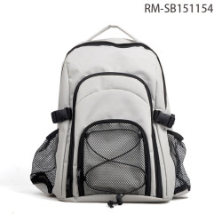 Latest Design Multifunction Capacity Sport Backpack Bag