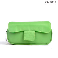OEM Factory Travel Toiletry Bag, Toiletry Bag For Travel