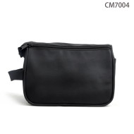 Eco Beauty Cosmetic Makeup Bag, Fashion Cosmetic Bag Wholesale
