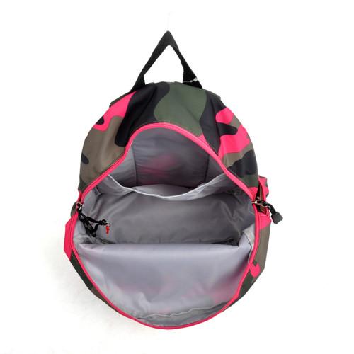 Neuankömmlig  robuster Laptop Rucksack für Damen und Mädchen Tagesrucksack im Street-style