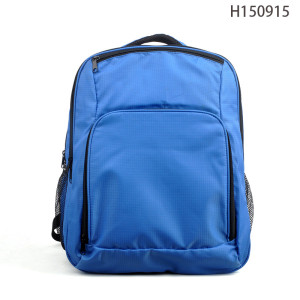 SPORTS LAPTOP BEST BRAND BACKPACK, SIMPLE OUTDOOR BACKPACK