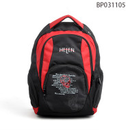 Customized 600D Extreme Sports Backpack With Competitive Price
