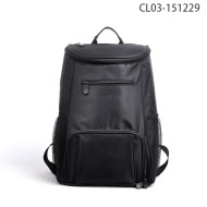 Outdoor Insulated Cooler Backpack, Cooler Bags Cool Bag in Bulk Sale