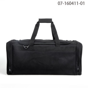 Waterproof Travel Duffel Bag, Sports Travel Bag Wholesale
