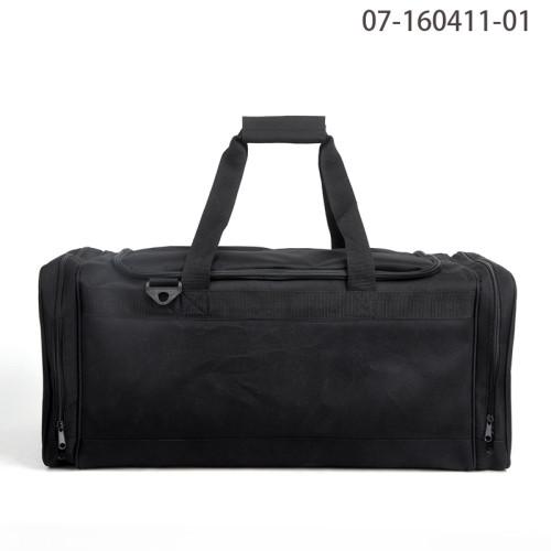 Wasserdichte Reisetasche, Sport Reisetasche Großhandel