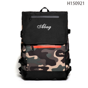 LATEST MILITARY LAPTOP BAG BACKPACK OEM / ODM FACTORY SALE
